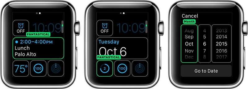 fantasticalapplewatch25