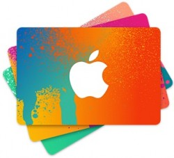 Apple Store Employee Charged With Stealing Nearly $1 Million in ...
