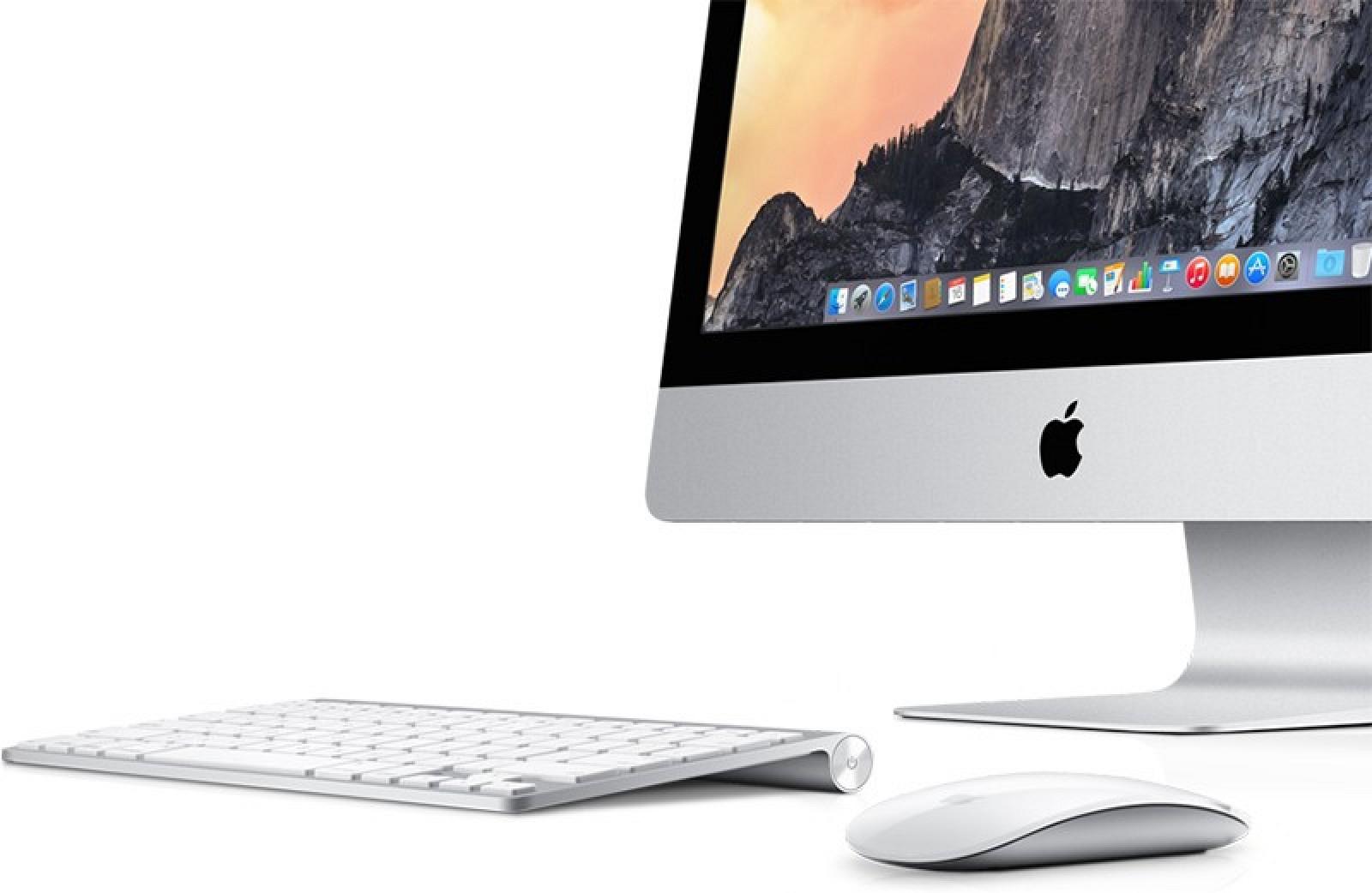 Magic keyboard magic mouse 2 and magic trackpad 2 for Immagini hd apple