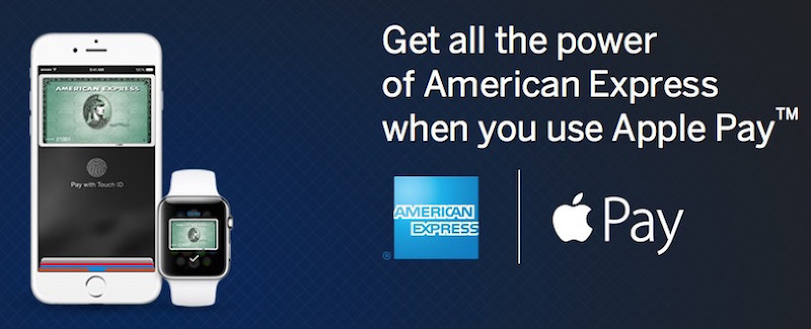 apple pay launching in canada with american express on. Black Bedroom Furniture Sets. Home Design Ideas