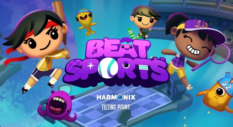 beatsports