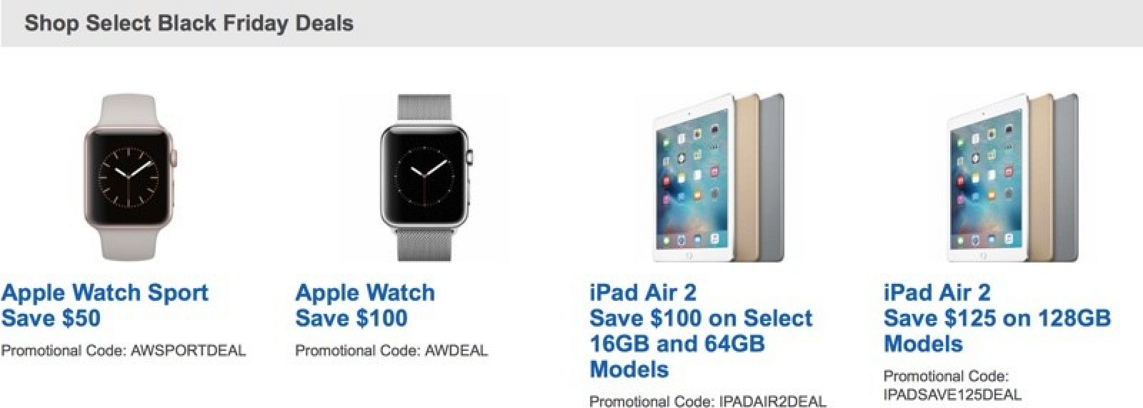 deals image all they friday at gordonkelly this iphones via watches there bestblackfriday apple how screenshot ipad credit sites target good are on black standout