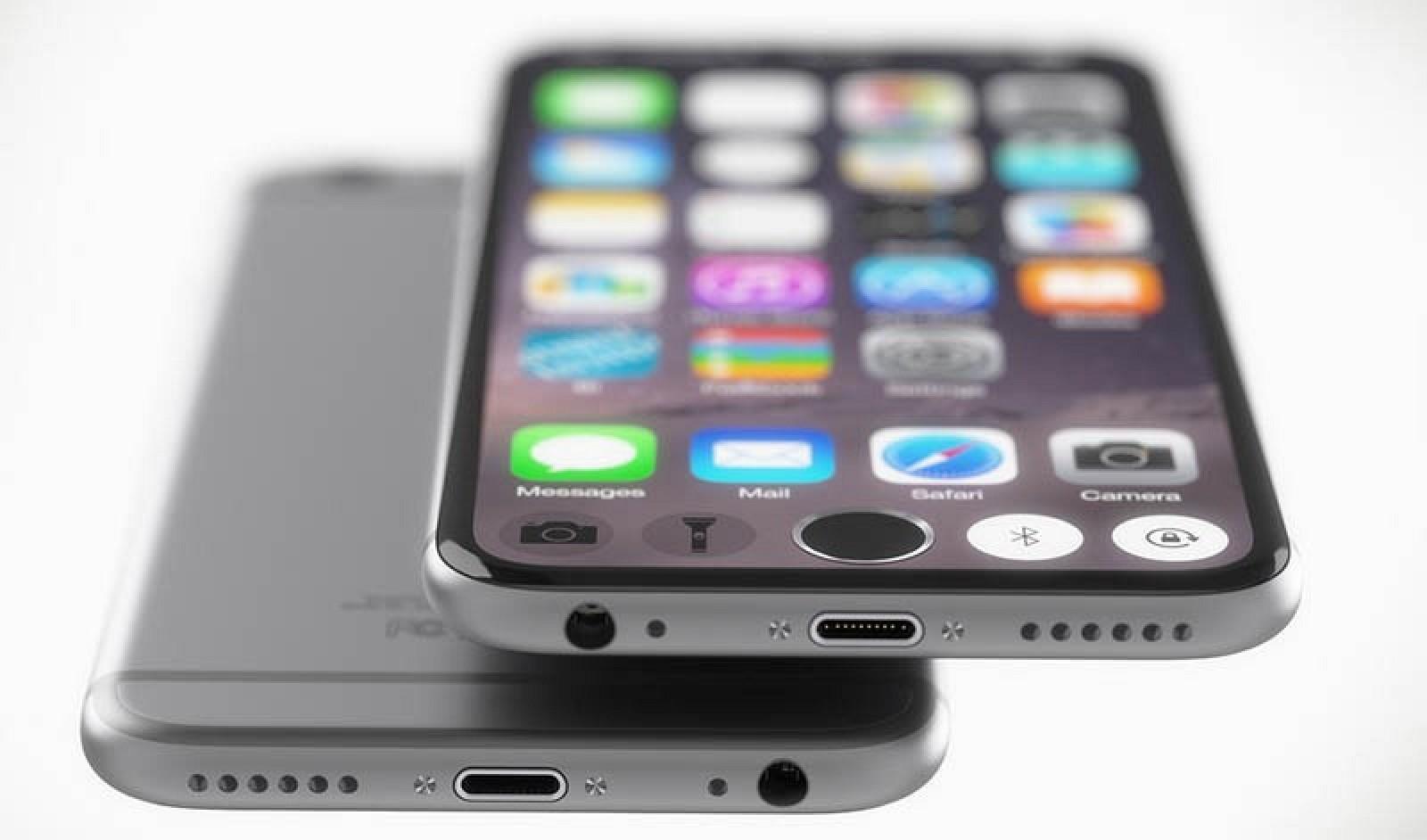 Iphone 7 waterproof rumors persist amid claims of hidden antenna iphone 7 waterproof rumors persist amid claims of hidden antenna bands mac rumors baditri Choice Image