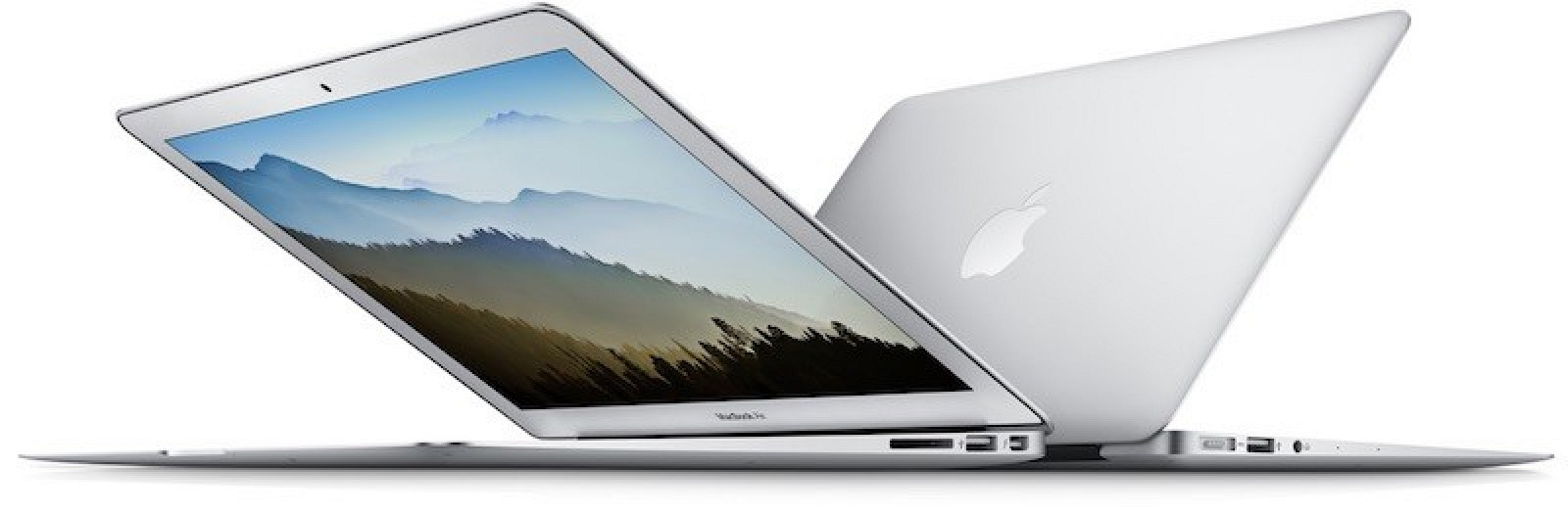 Apple to Release New Entry-Level 13-inch MacBook This Year, Likely Replacing MacBook Air