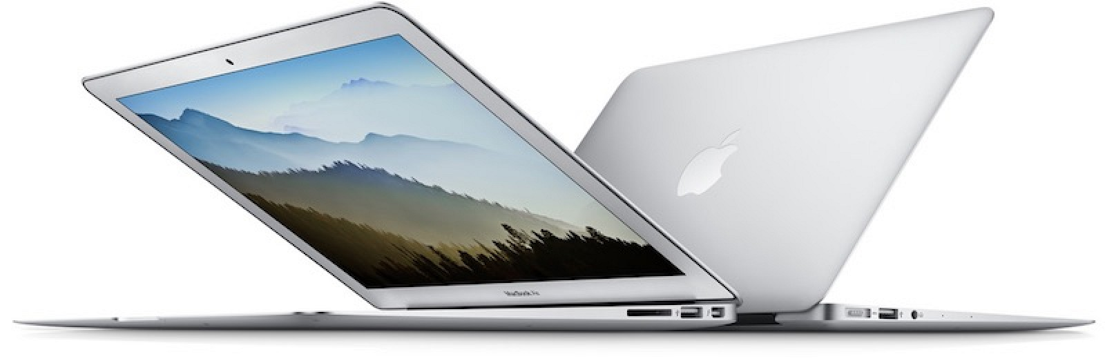 The Optional 1.8GHz Core i7 - The 2011 MacBook Air (11 & 13-inch ...