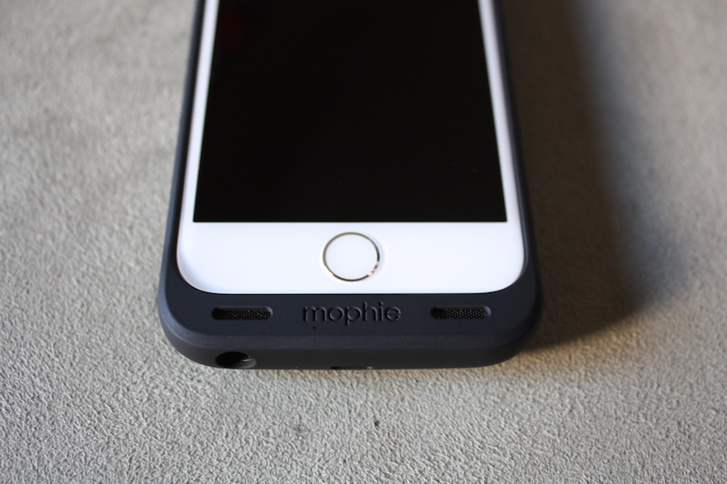 pretty nice d6ae1 ae8f1 Review: Mophie's Juice Pack Reserve & Power Reserve Offer Power in ...