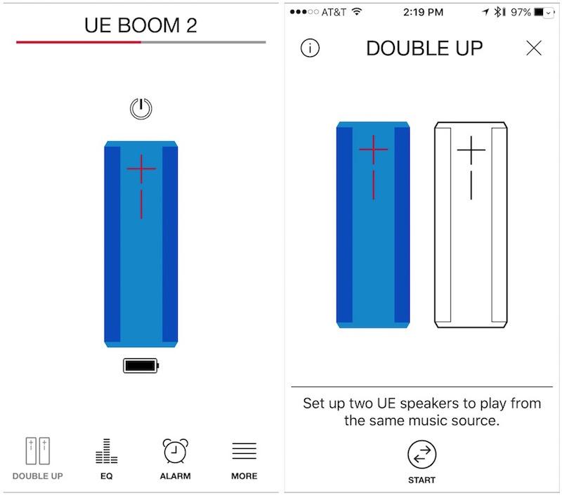 UE Boom 2 Review: Ultimate Ears' Rugged Bluetooth Speaker