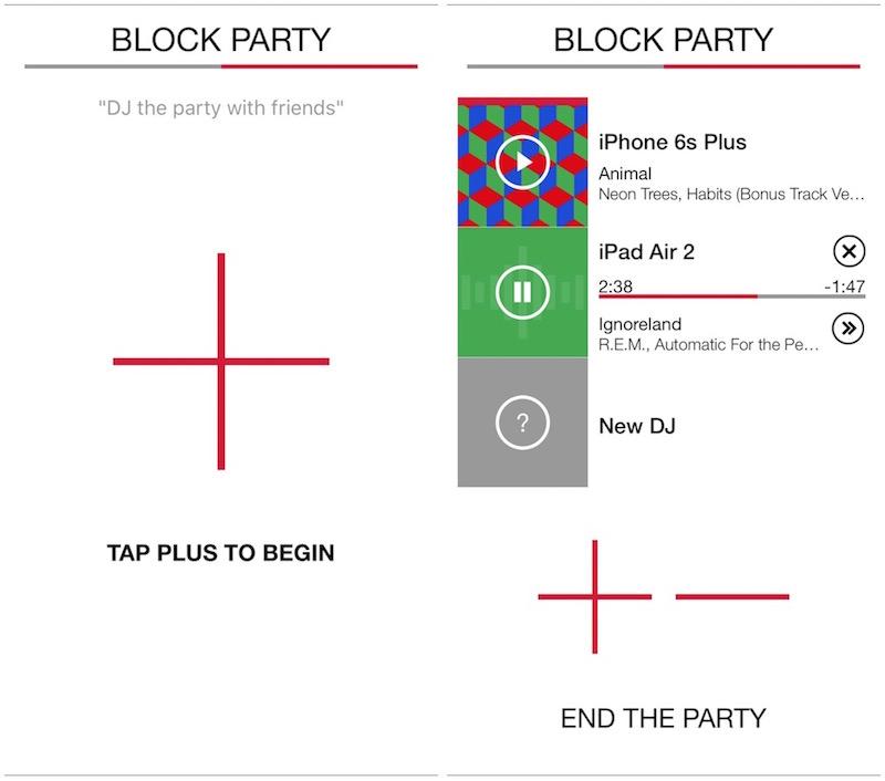 ue_boom_2_block_party