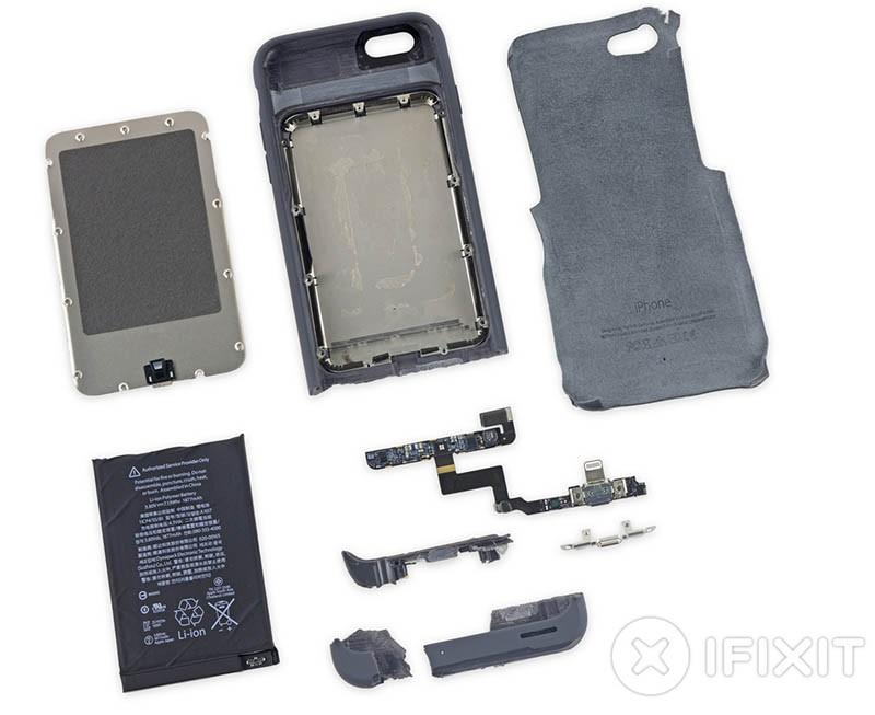 Smart-battery-ifixit