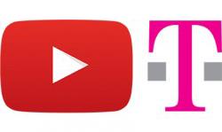 YouTube-TMo
