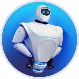 how to delete mackeeper macbook pro