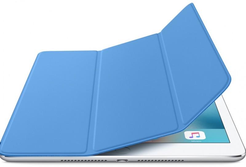 17c177d34e MacRumors iPhone and iPad Blog: Apps, News, and Rumors