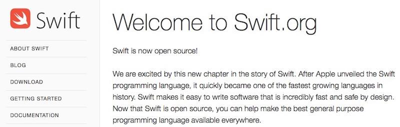 swift_org