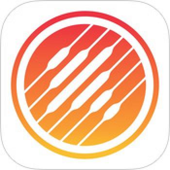 Music Memos iOS App FREE