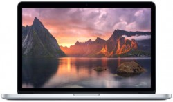 SP715-display_mbp_13