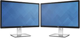 UltraSharp-27-Dell