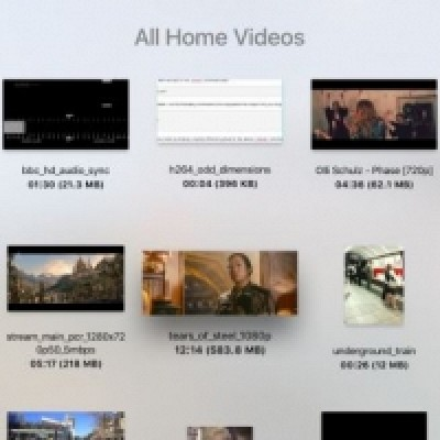 VLC on MacRumors