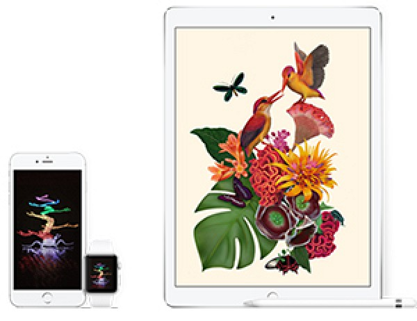 apple raises iphone and ipad prices in germany to reflect. Black Bedroom Furniture Sets. Home Design Ideas
