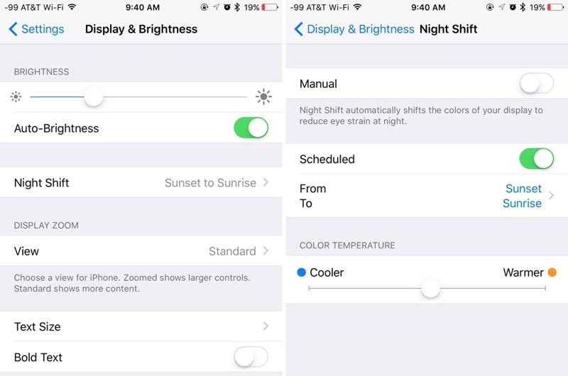 nightshiftbeta2settings
