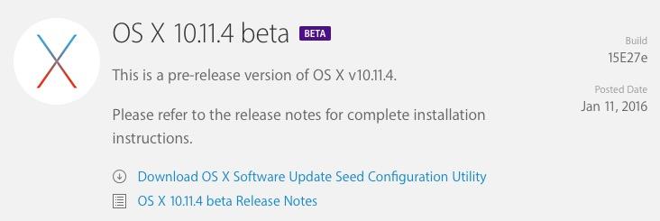 os_x_10_11_4_beta_1