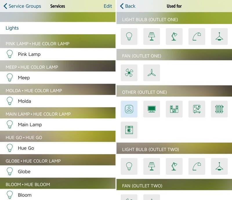 servicegroups-800x709-2