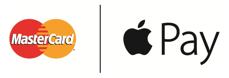 Apple-pay-mastercard
