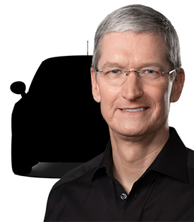 Tim-Cook-Car-Silhouette