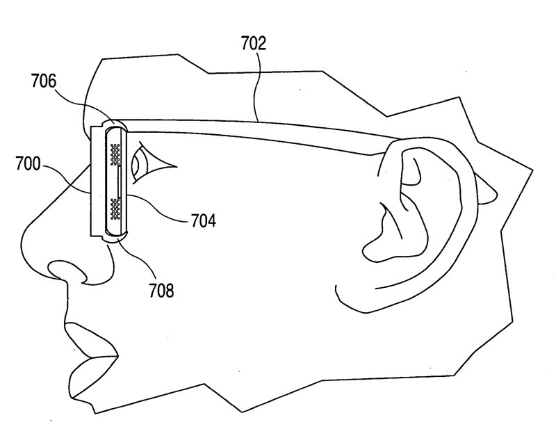 Apple Glasses Apples Secret Work On Virtual And Augmented Reality