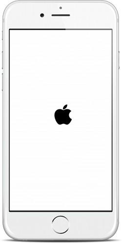 iPhone-6-Boot-Logo
