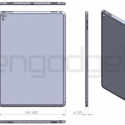 iPad Air 3 on MacRumors