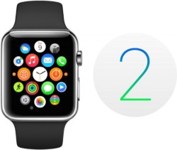 watchos2beta