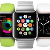 1035ac76613 Apple Watch Predicted to Capture 50% Market Share in 2016 on 14 Million  Sales