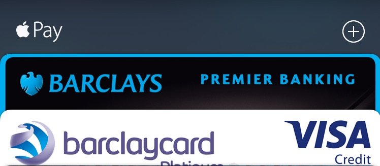 Barclays-Apple_Pay