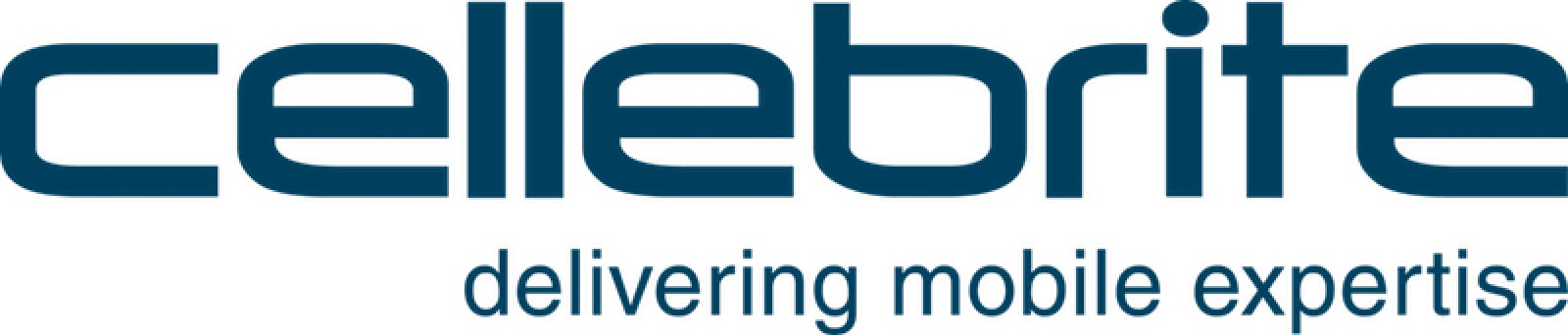 Data Extraction Company Cellebrite Touts New Software for Cracking