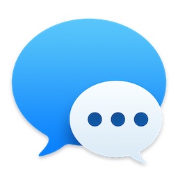 IMessage_Icon