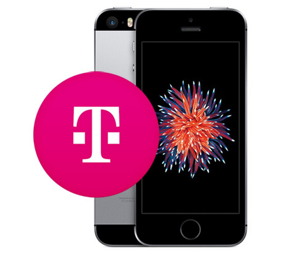 iphone from t mobile t mobile launches bogo 50 promotion for iphone se 15276
