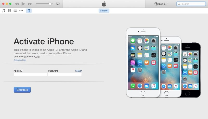 What to Do If Your iPhone is Lost or Stolen - MacRumors