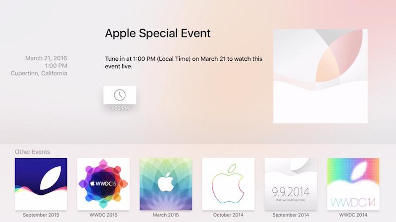 apple_events_tvos