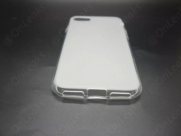 iPhone-7-Case-OnLeaks-2