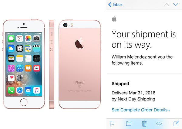 iPhone-SE-Shipped-Email