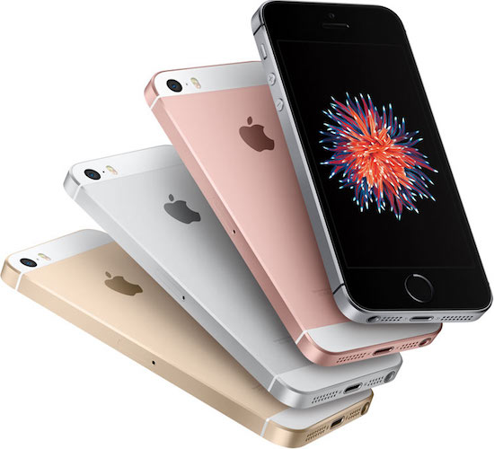 Apple introduced the 4 inch iPhone SE  its first 4 inch iPhone since 2013   at a media event on March 21  2016  with the official launch following on  March  MacRumors Roundups  Everything We Know. New Colors For 2013. Home Design Ideas