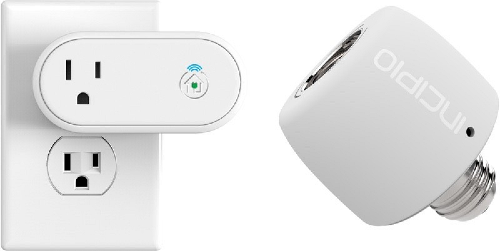 the latest d3d19 53c12 Incipio Debuts 'CommandKit' HomeKit-Enabled Smart Outlet and Light ...