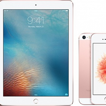 A Chinese Counterfeiter Who Participated In Scheme To Traffic And Smuggle Counterfeit Products Mimicking Apples IPhones IPads Today Pled Guilty