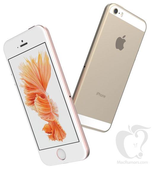 iphonese5-thumb