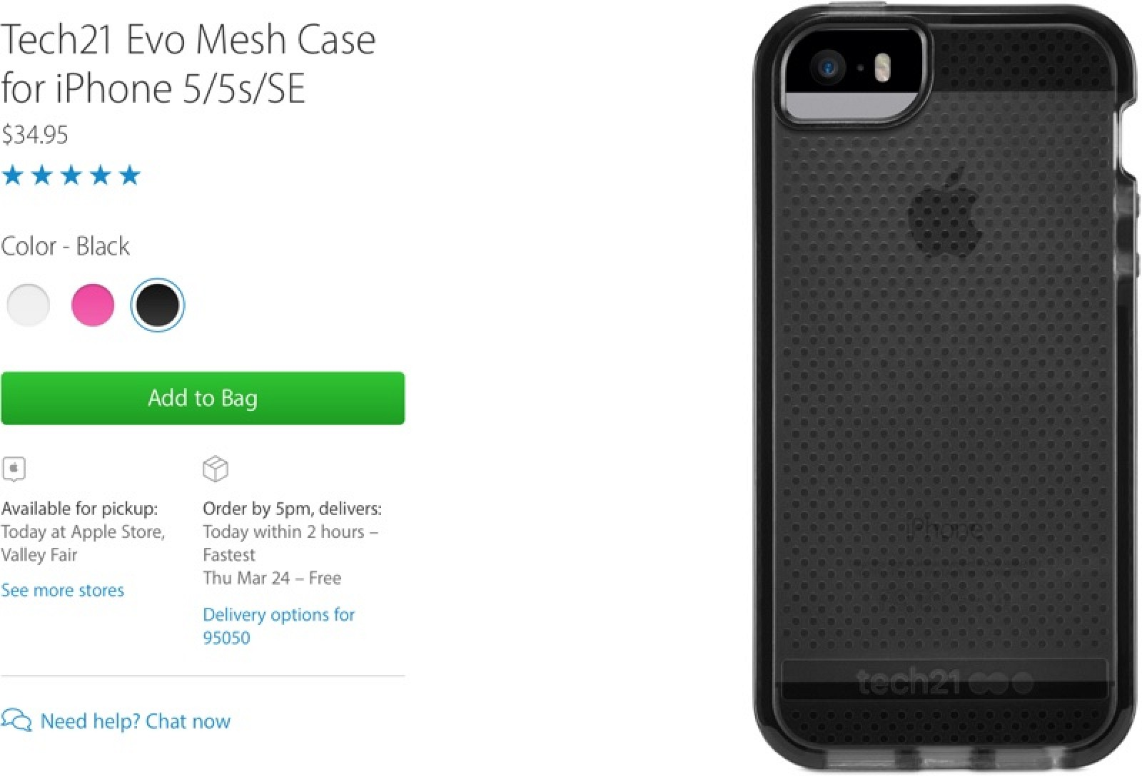 check out e1e15 125db Existing iPhone 5 and 5s Cases Fit Apple's New iPhone SE - MacRumors