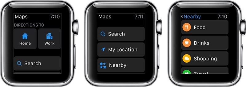 watchos22mapsimprovements
