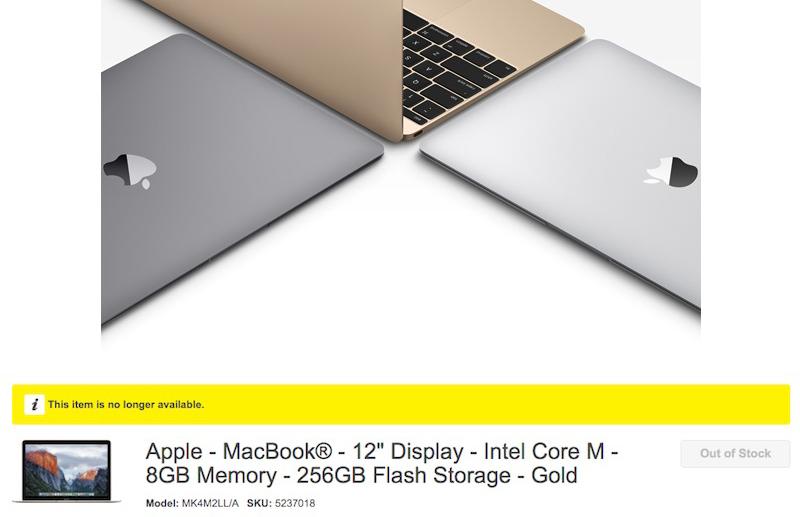 12-inch-MacBook-Best-Buy-stock