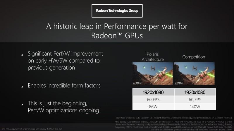 AMD-Polaris-16