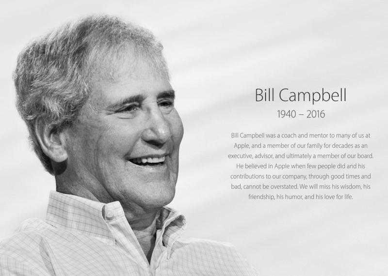 Apple-Bill-Campbell-tribute-1024x729