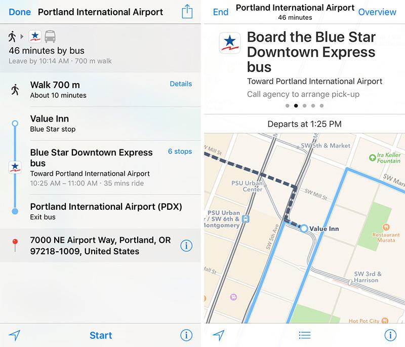Apple-Maps-Transit-Portland-2
